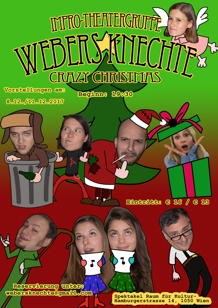 WK_CrazyChristmas_Gruppe1_A4