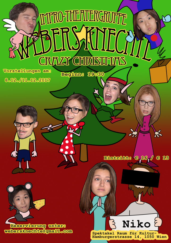 WK_CrazyChristmas_Gruppe2_A4